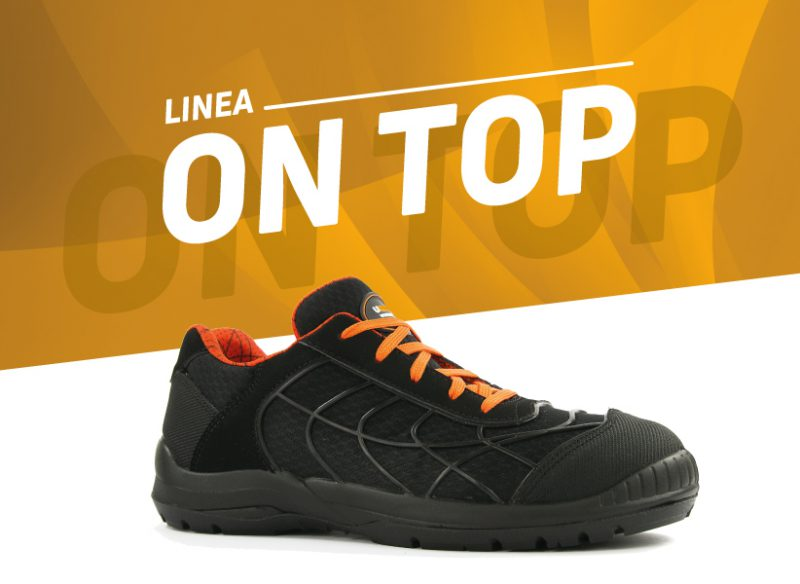 Linea OnTop