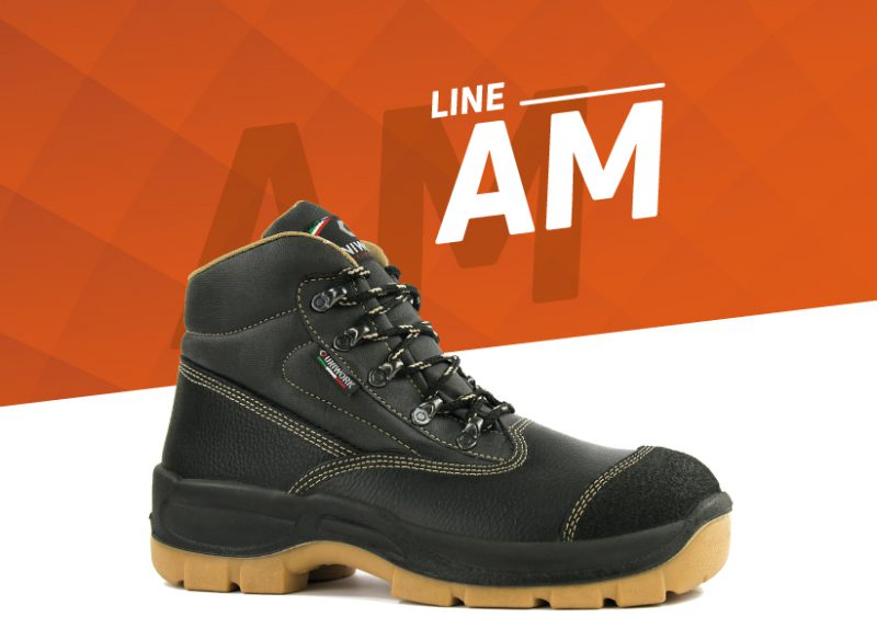 Line Am
