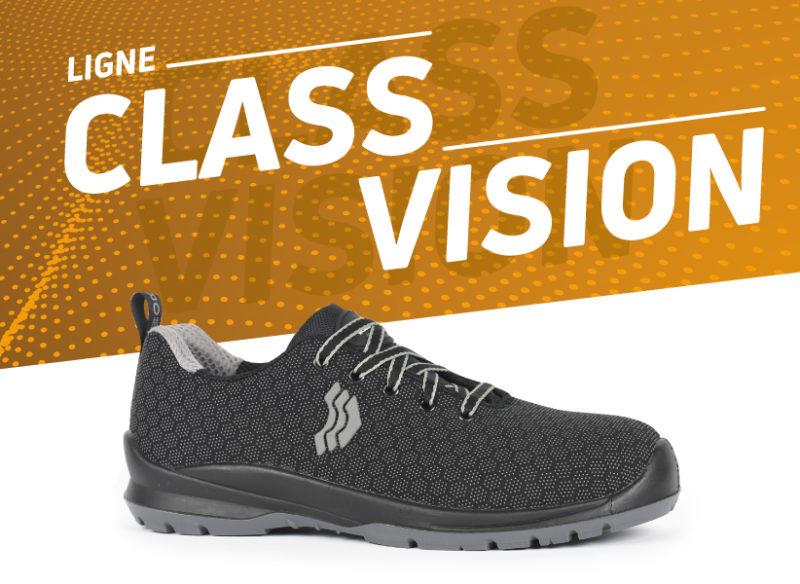 Ligne Class Vision