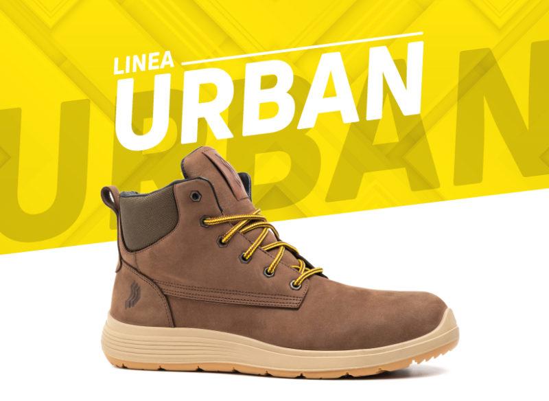 Linea Urban